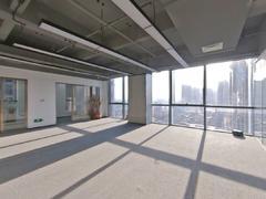 满京华喜悦里华庭 210平大平层 精装修 大气舒适 地铁200米二手房效果图