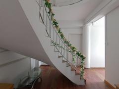临江花园 12室1厅289.5m²精装修二手房效果图