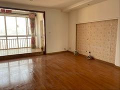 康城 3室2厅1厨2卫 154.34m² 整租出租房效果图