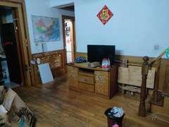 民乐苑 2室1厅1厨1卫 52.0m² 整租租房效果图