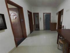 龙居山庄锦龙居 2室1厅1厨1卫 63.5m² 满五年二手房效果图