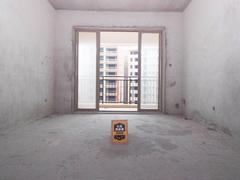 龙光城南区四期 3室2厅整租,业主急租,给价就租租房效果图