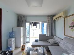 金众蓝钻 4室2厅107.37m²精装修二手房效果图