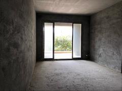 龙光城南区四期 精装修出租,价格可谈,诚心出租租房效果图