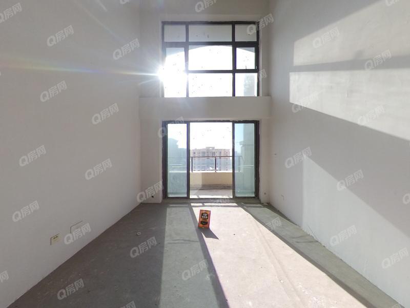 融湖城 6室2厅1厨3卫 149.0m² 满五唯一