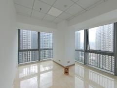 六和城 3室0厅92m²满五年二手房效果图
