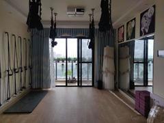 坤祥花语馨 4室2厅110.25m²精装修二手房效果图