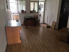 车站新村 3室1厅1厨1卫 86.0m² 整租租房效果图