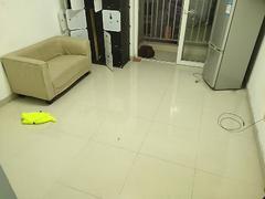 旭飞华达园二期 1室0厅29.11m²精装修二手房效果图
