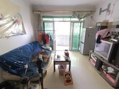 中兆花园 房子满5年,业主在深圳只有这一套房,红本在手二手房效果图