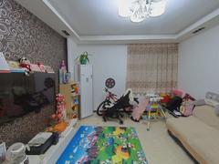 临江花园 3室2厅101.27m²精装修二手房效果图