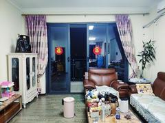 绿海湾花园 精装修4房2厅2卫 花园社区 看房方便 价格可谈出租房效果图