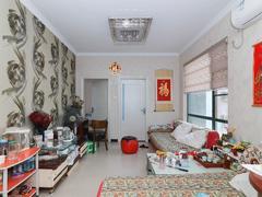 金碧新城花园 2室1厅1厨1卫 69.0m² 满五二手房效果图