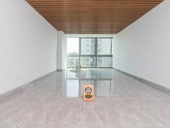 六和城 1室0厅60.03m²满五年二手房效果图