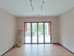 华发新城一期 3室2厅143.51m²满五年二手房效果图