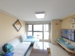 风临国际 3室2厅,满五年,读龙外新亚洲,看房方便诚意卖二手房效果图