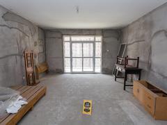 碧水兰庭 5号线,边户3房,毛坯未住人,中间楼层,安三小二手房效果图