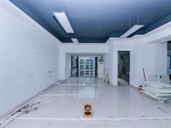 宏发领域 2室1厅49.07m²整租租房效果图