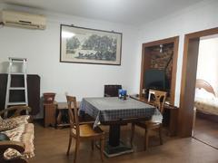 近江家园六园 2室1厅70m²满五年二手房效果图