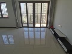 龙光城北区八期 4室2厅120.79m²整租租房效果图