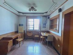 翠苑新村五区 3室1厅80.64m²普通装修二手房效果图