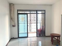 蓝鼎滨湖假日翰林园 2室2厅1厨1卫 88.7m² 精致装修二手房效果图