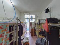 八卦岭宿舍 1室0厅29m²整租户型方正,采光好。租房效果图