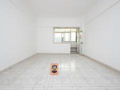 茂业城 实用一房一厅,现在空置,随时入住,租房效果图