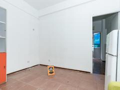 旭飞花园 1室1厅1厨1卫 35.13m² 整租租房效果图