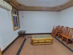 翠苑新村五区 2室1厅77.24m²普通装修二手房效果图