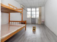 南油生活B区 1室0厅31.84m²整租租房效果图