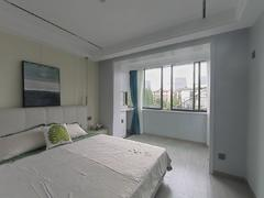 景芳五区 2室0厅41m²精装修二手房效果图