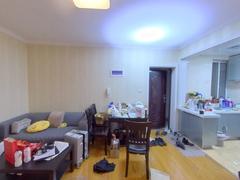 景芳六区 新塘路附近 两房朝南 周边配套齐全二手房效果图