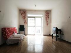 碧水兰庭 2室2厅1厨1卫 91.45m² 普通装修二手房效果图