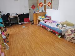 怡泰大厦 3室2厅120.09m²整租租房效果图