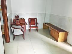 东区自建房 0室0厅0厨0卫 70.0m² 整租租房效果图