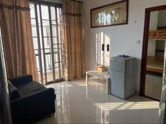 祈福水城 5室3厅1厨2卫 200.0m² 整租租房效果图
