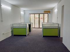 尚东尚筑 4室2厅1厨2卫 139.99m² 毛坯二手房效果图