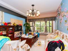 春华四季园 5室2厅97.56m²满五年二手房效果图