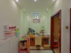 诚丰水晶座 精装公寓改小2房,保养很好,周边繁华便利二手房效果图