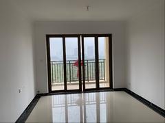 龙光城北区八期 4室2厅98m²整租租房效果图