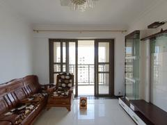 龙光城北区八期 3室2厅97.08m²整租租房效果图