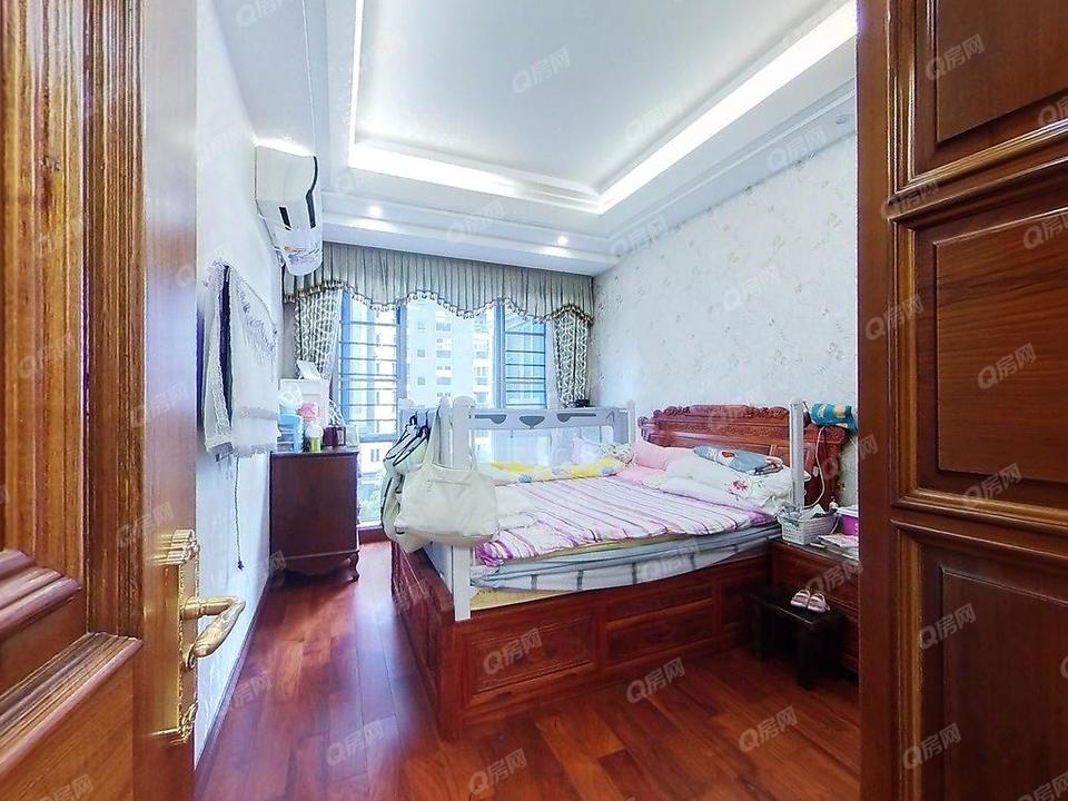 阳光海滨花园 167.9m²单证大4房诚意出售