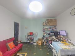 茂业城 3室1厅76m²满五年二手房效果图