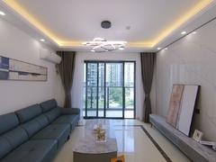坤祥花语馨 5室1厅110.19m²精装修,业主急卖二手房效果图