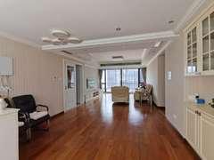 中信红树湾 必看好房,品质小区,诚心出售!欢迎垂询二手房效果图
