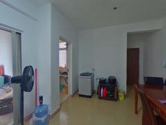 石泉苑 1室1厅49m²满五年二手房效果图