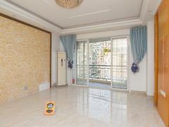 碧海天家园 5房3厅193.57平豪华装修二手房效果图