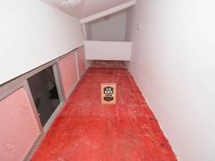听涛雅苑 1室0厅1厨1卫 20.0m² 普通装修二手房效果图