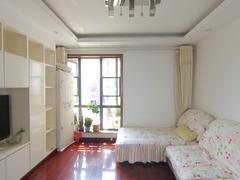 首开悦澜湾 3室2厅1厨1卫 84.0m² 满五年二手房效果图